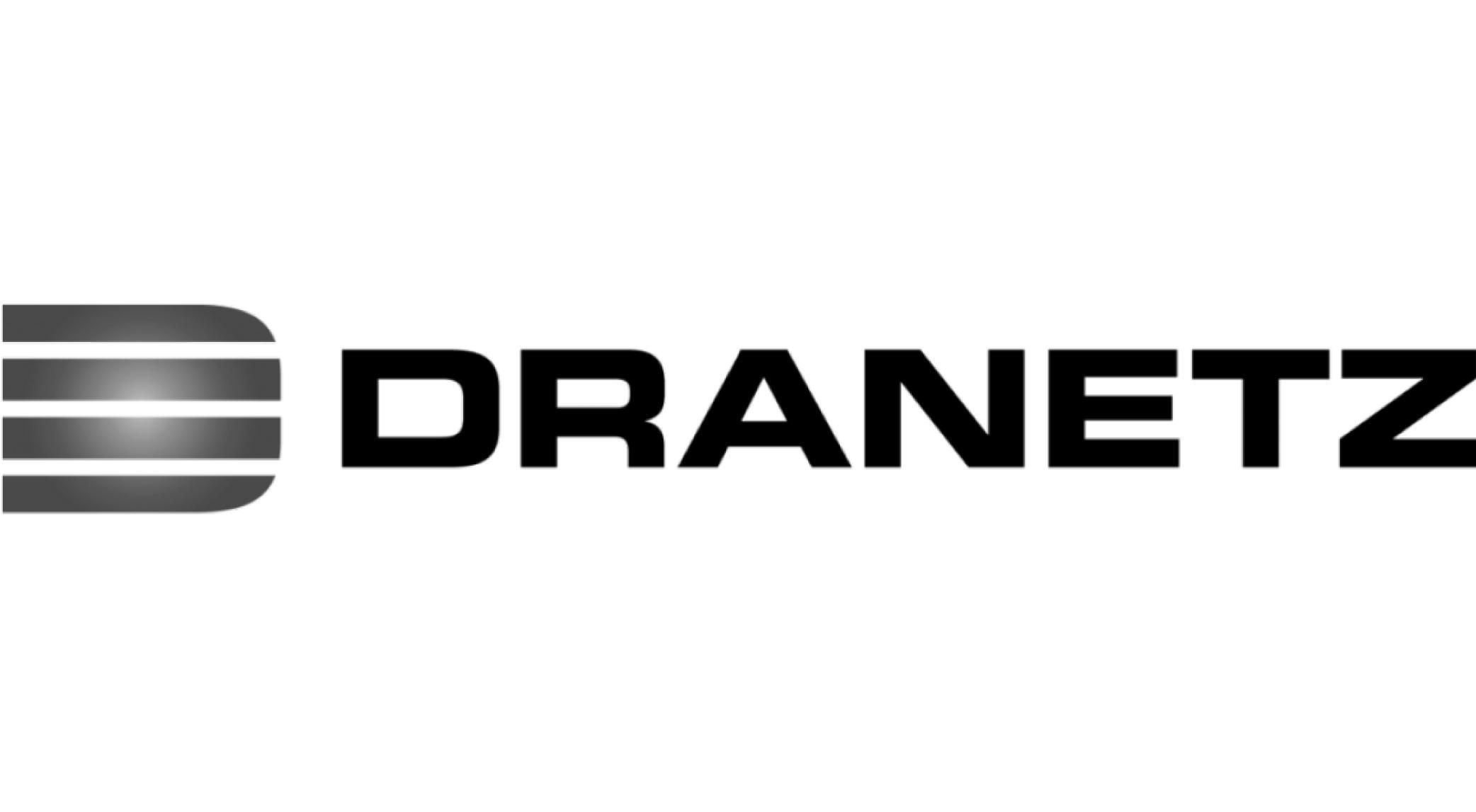 Dranetz Logo