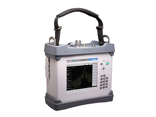 Anritsu PIM Master MW82119B-800