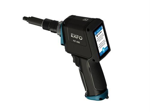EXFO FIP-500